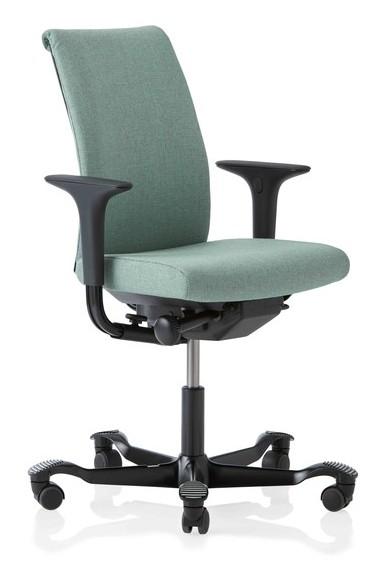 Hag-Creed-Bureaustoel-Loff-Maatkantoren (26)