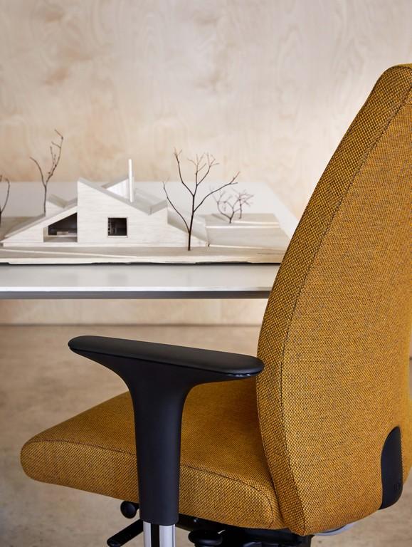 Hag-Creed-Bureaustoel-Loff-Maatkantoren (38)