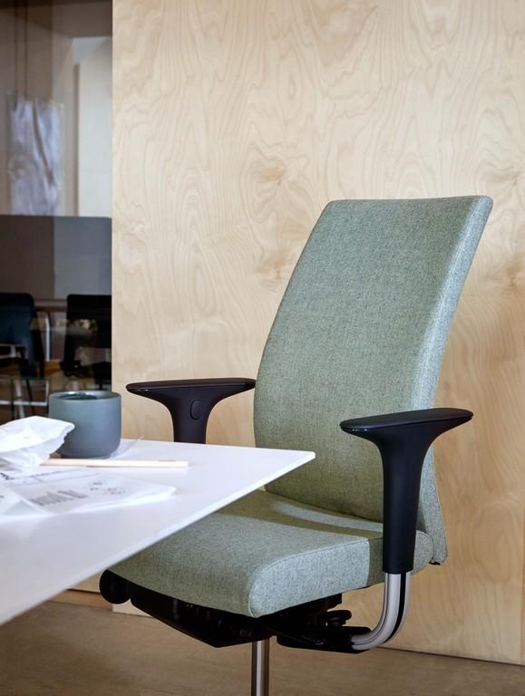 Hag-Creed-Bureaustoel-Loff-Maatkantoren (39)