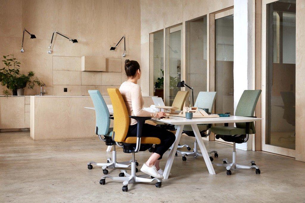 hag-creed-bureaustoel-loff-maatkantoren-waarom-kiezen-voor-een-hag-bureaustoel-lease with loff