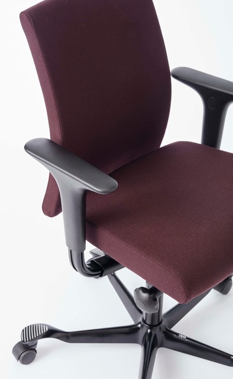 Hag-Creed-Bureaustoel-Loff-Maatkantoren (70)