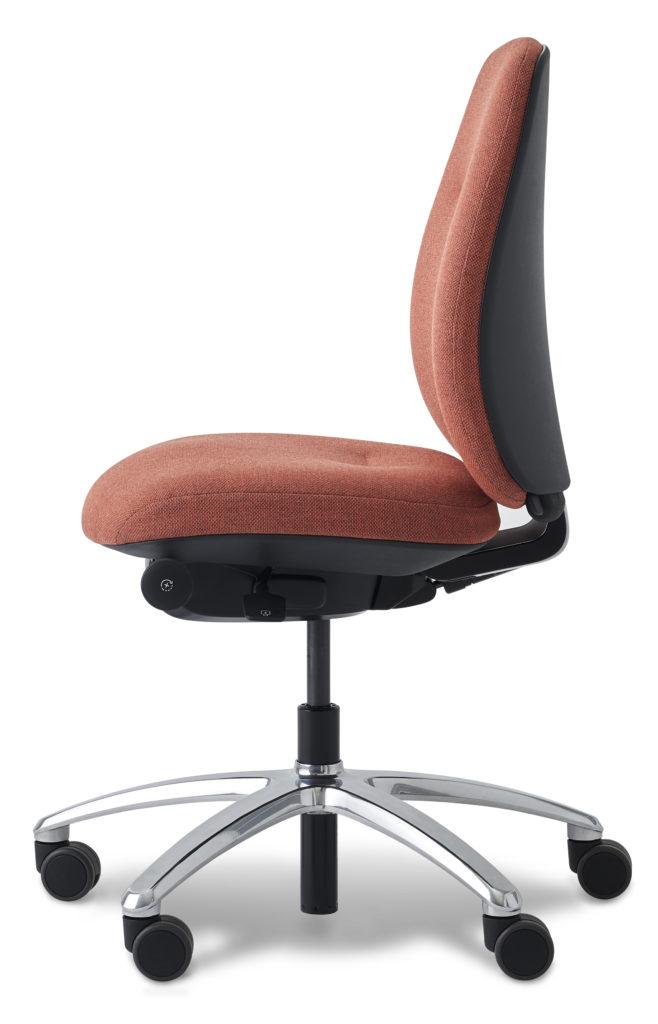 R-New-Logic-200-ergonomische-bureaustoel-loff-maatkantoren (10)