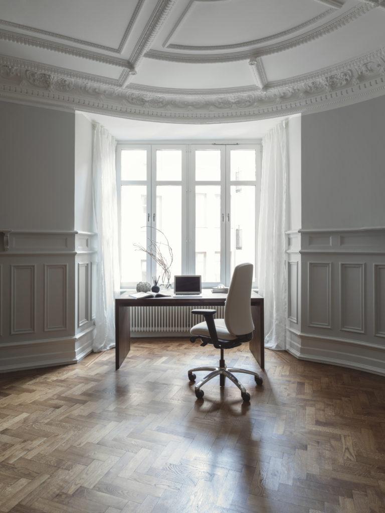 R-New-Logic-200-ergonomische-bureaustoel-loff-maatkantoren (13)
