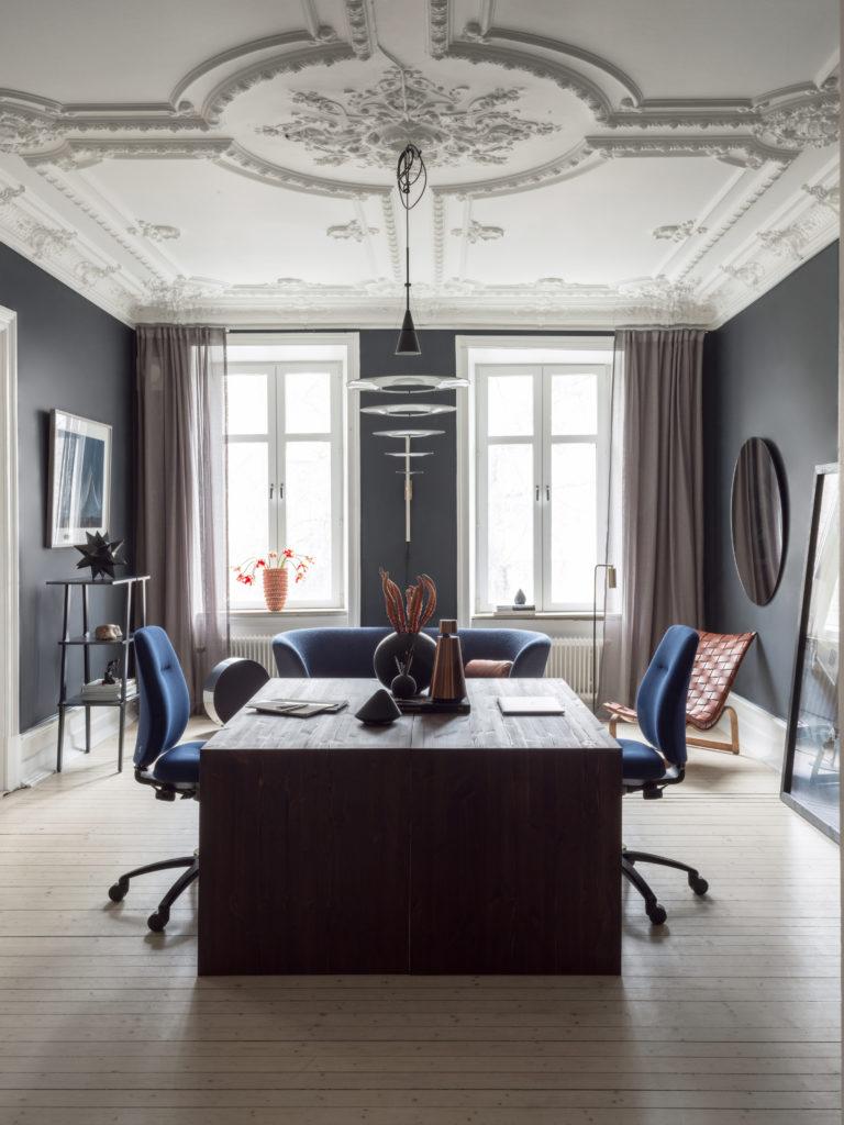 R-New-Logic-200-ergonomische-bureaustoel-loff-maatkantoren (14)