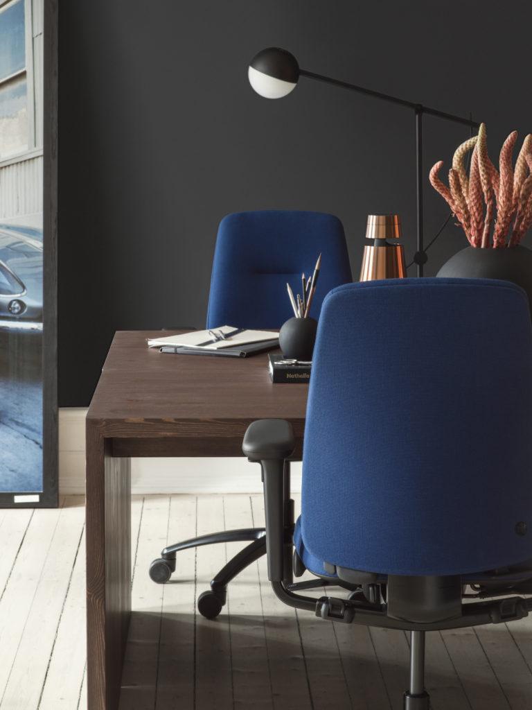 R-New-Logic-200-ergonomische-bureaustoel-loff-maatkantoren (16)