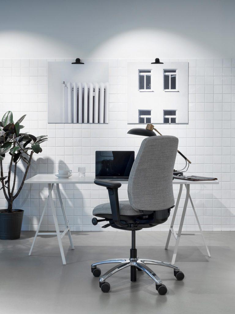 R-New-Logic-200-ergonomische-bureaustoel-loff-maatkantoren (18)