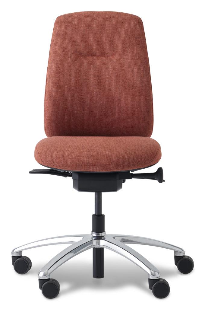 R-New-Logic-200-ergonomische-bureaustoel-loff-maatkantoren (2)