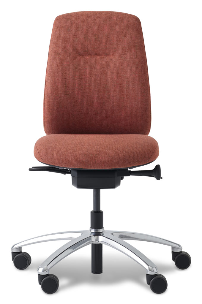 RH-New-Logic-200-ergonomische-bureaustoel-loff-maatkantoren