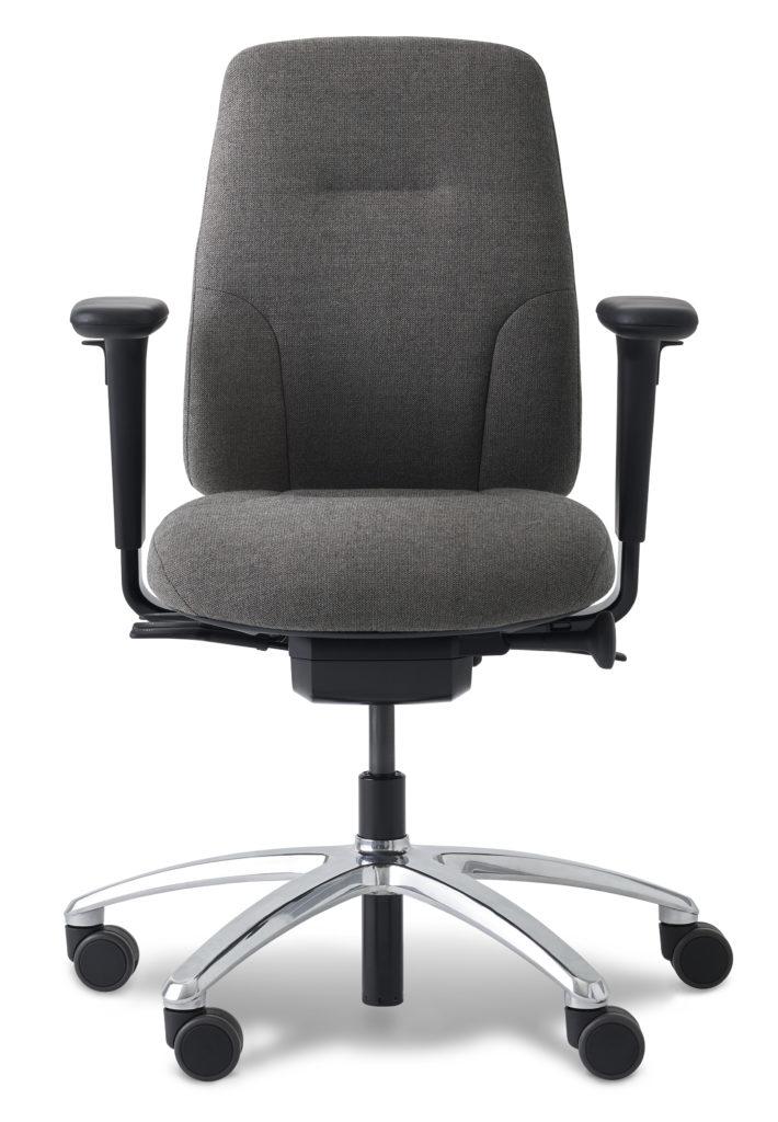 R-New-Logic-200-ergonomische-bureaustoel-loff-maatkantoren (3)