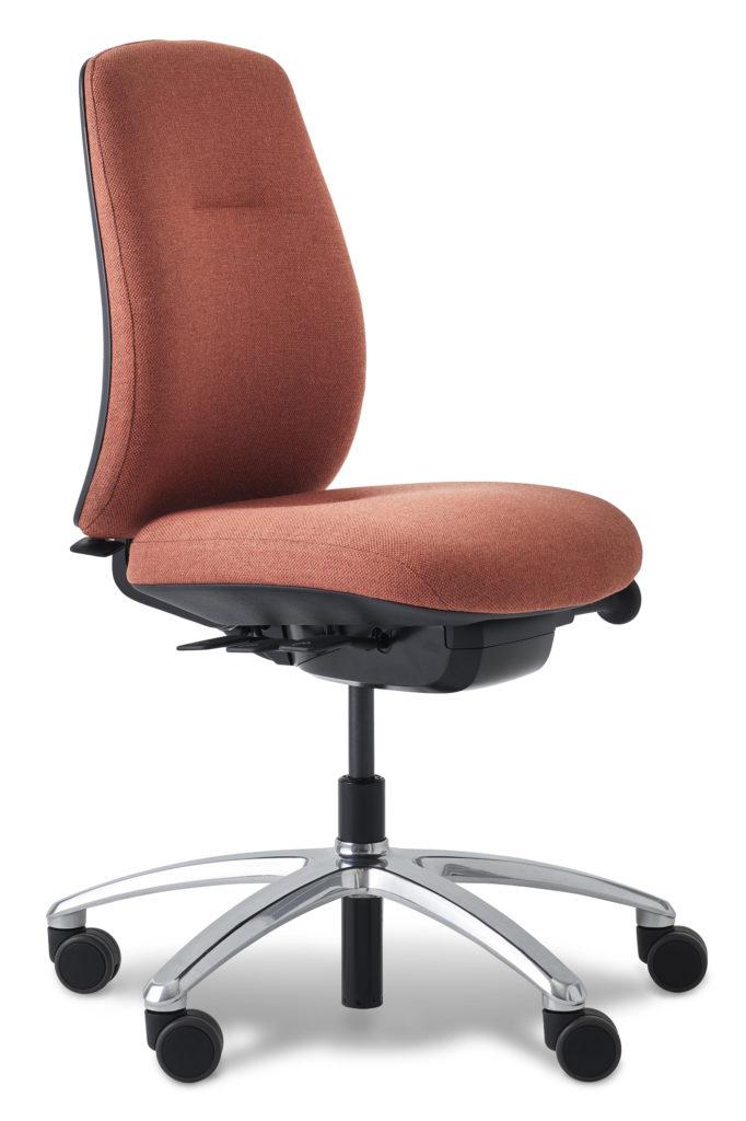 R-New-Logic-200-ergonomische-bureaustoel-loff-maatkantoren (4)