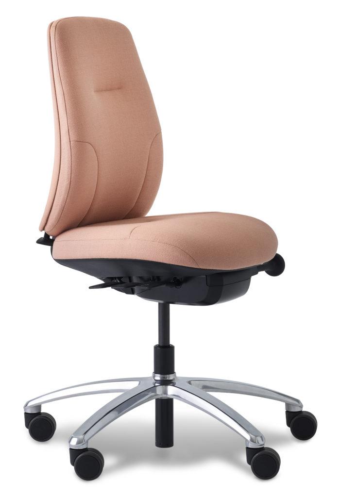 R-New-Logic-200-ergonomische-bureaustoel-loff-maatkantoren (5)