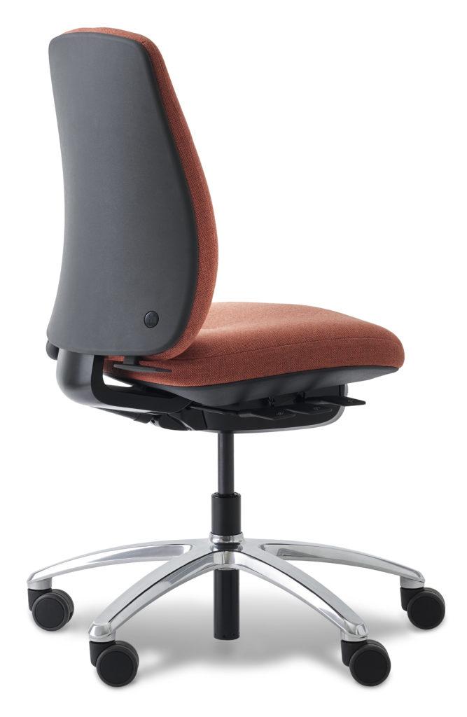 R-New-Logic-200-ergonomische-bureaustoel-loff-maatkantoren (7)