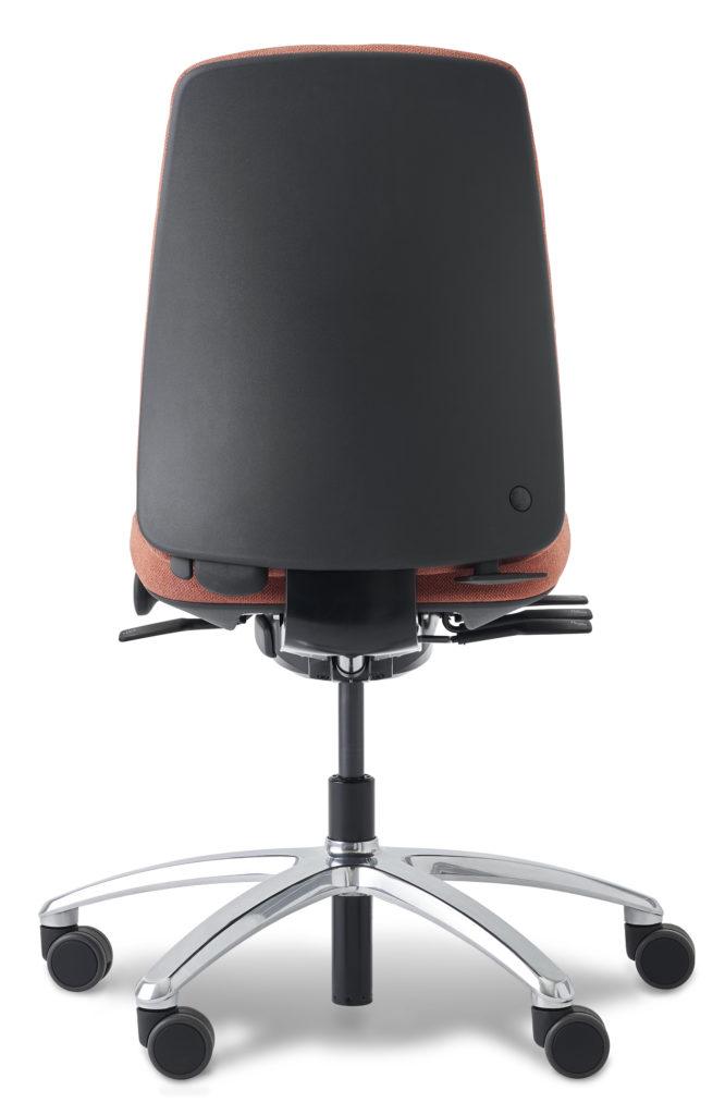 R-New-Logic-200-ergonomische-bureaustoel-loff-maatkantoren (8)