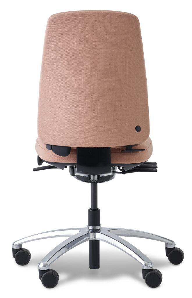 R-New-Logic-200-ergonomische-bureaustoel-loff-maatkantoren (9)