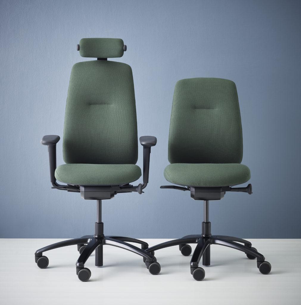 RH-New-Logic-ergonomische-bureaustoel-loff-maatkantoren-waregem (4)