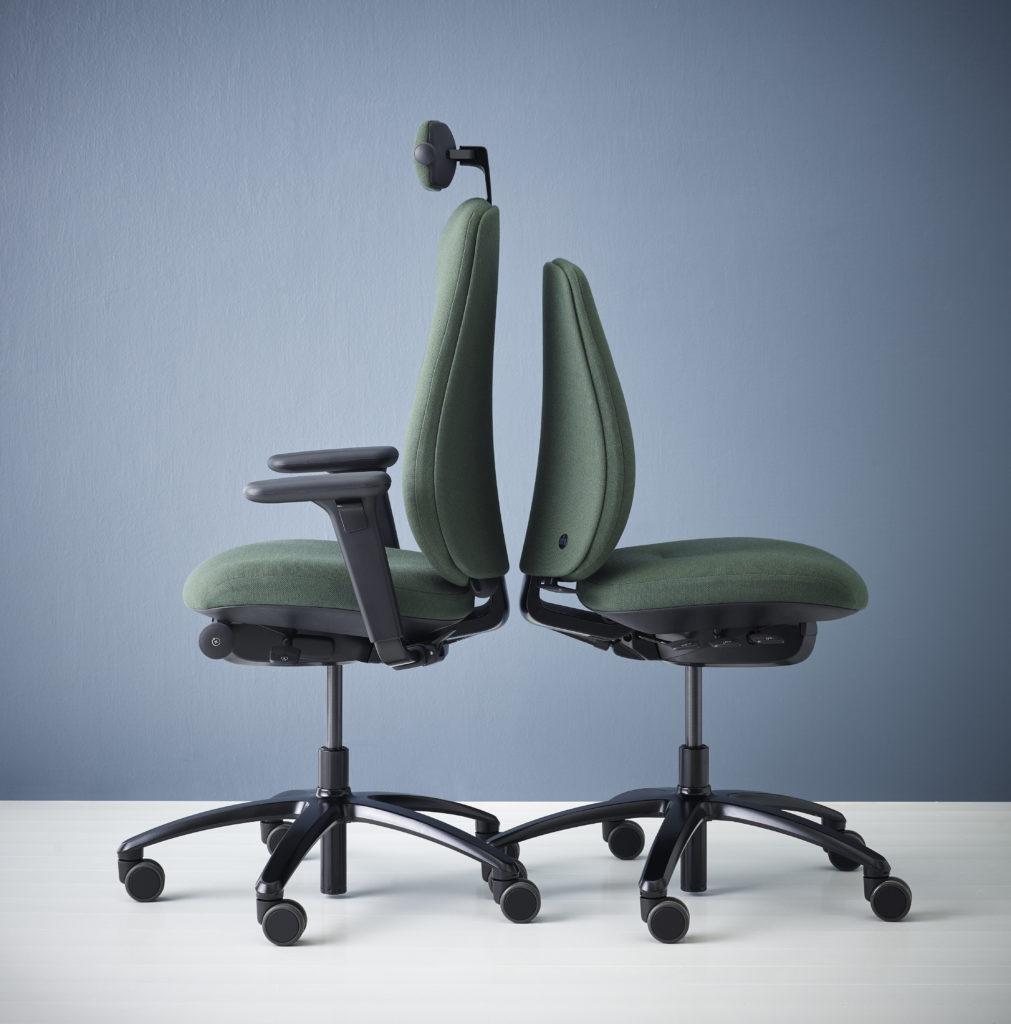 RH-New-Logic-ergonomische-bureaustoel-loff-maatkantoren-waregem (7)