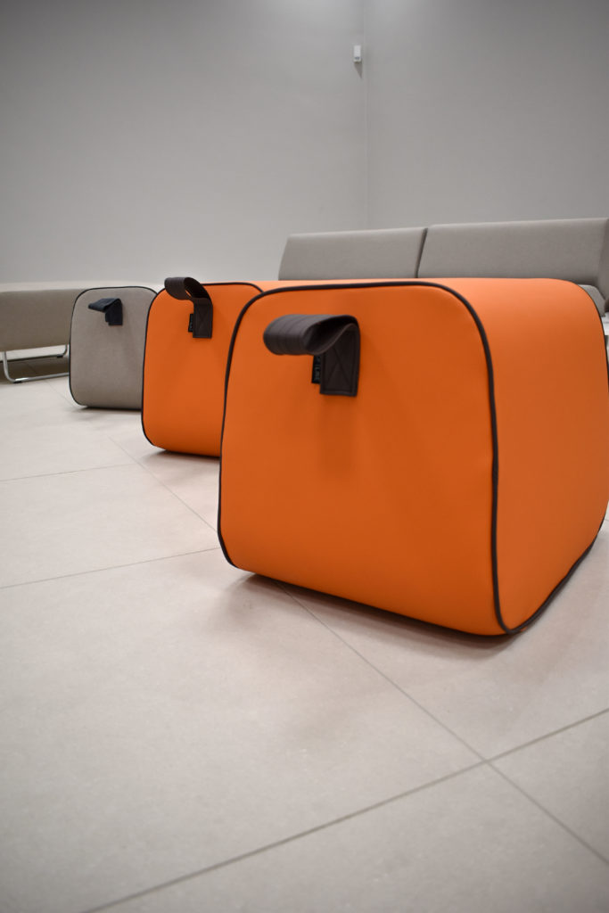 Devagro-Loff-maatkantoren-Project-Ergonomie-Zitcomfort-Akoestiek-Waregem (17)