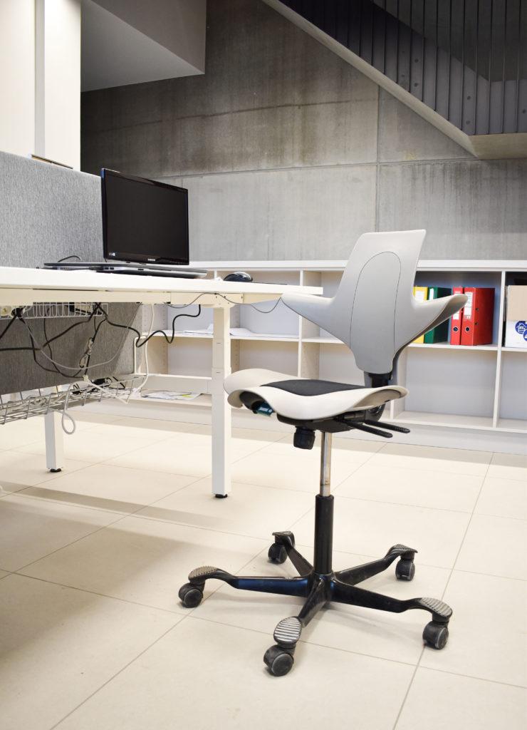 Devagro-Loff-maatkantoren-Project-Ergonomie-Zitcomfort-Akoestiek-Waregem (9)