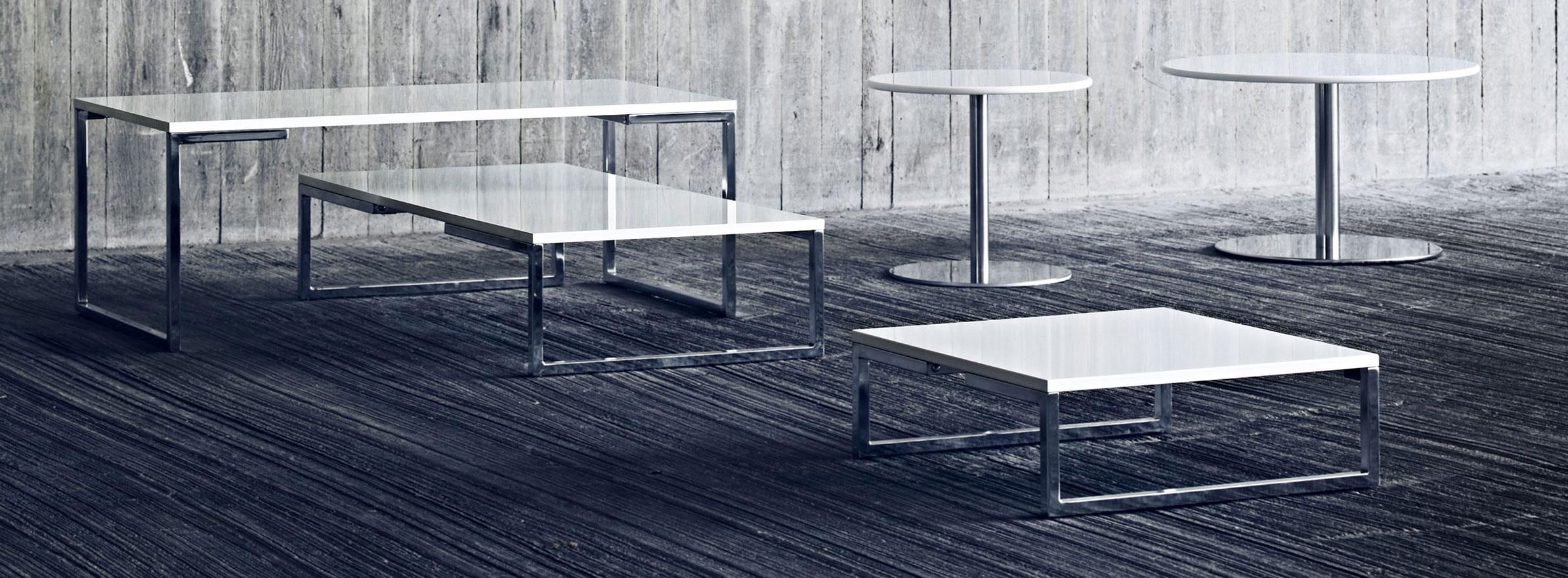 Mirror-table-Softline-Loff-maatkantoren-Bijzettafel-kantoorinrichting