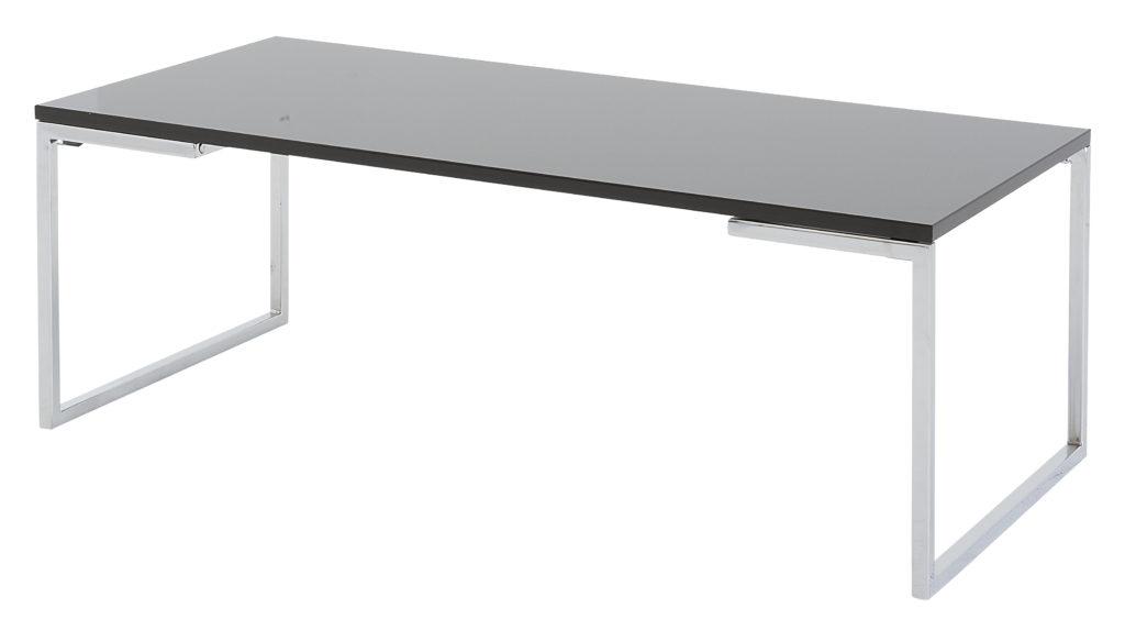 Mirror-table-Softline-Loff-maatkantoren-Bijzettafel-kantoorinrichting (2)