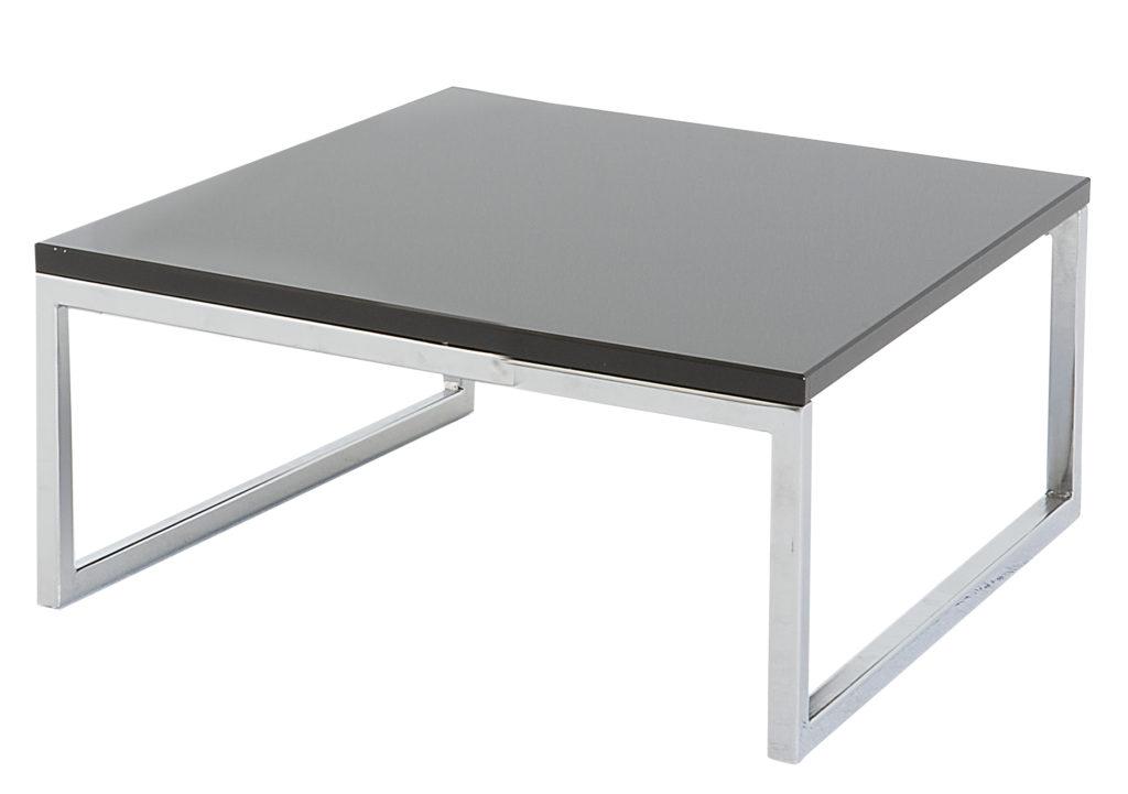 Mirror-table-Softline-Loff-maatkantoren-Bijzettafel-kantoorinrichting (4)