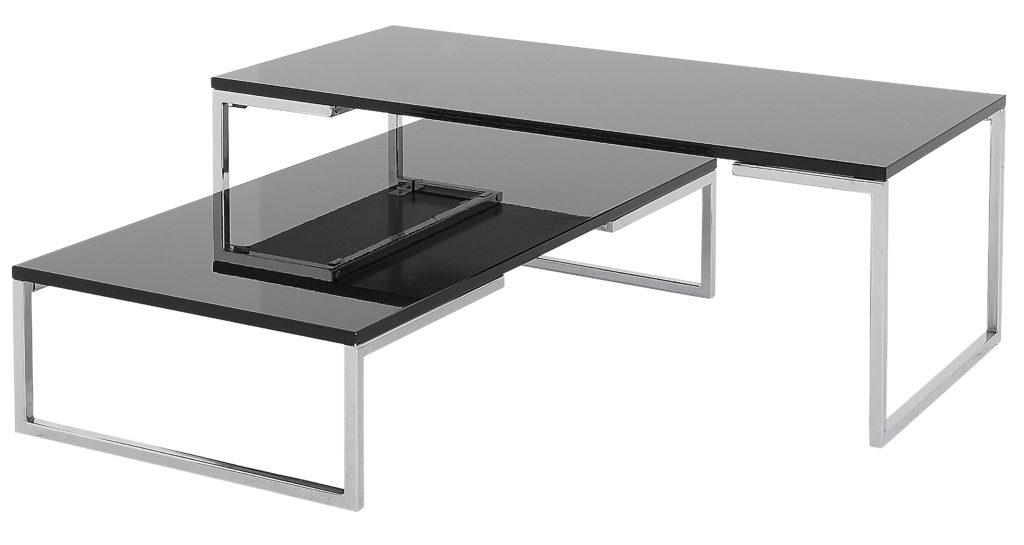 Mirror-table-Softline-Loff-maatkantoren-Bijzettafel-kantoorinrichting (5)