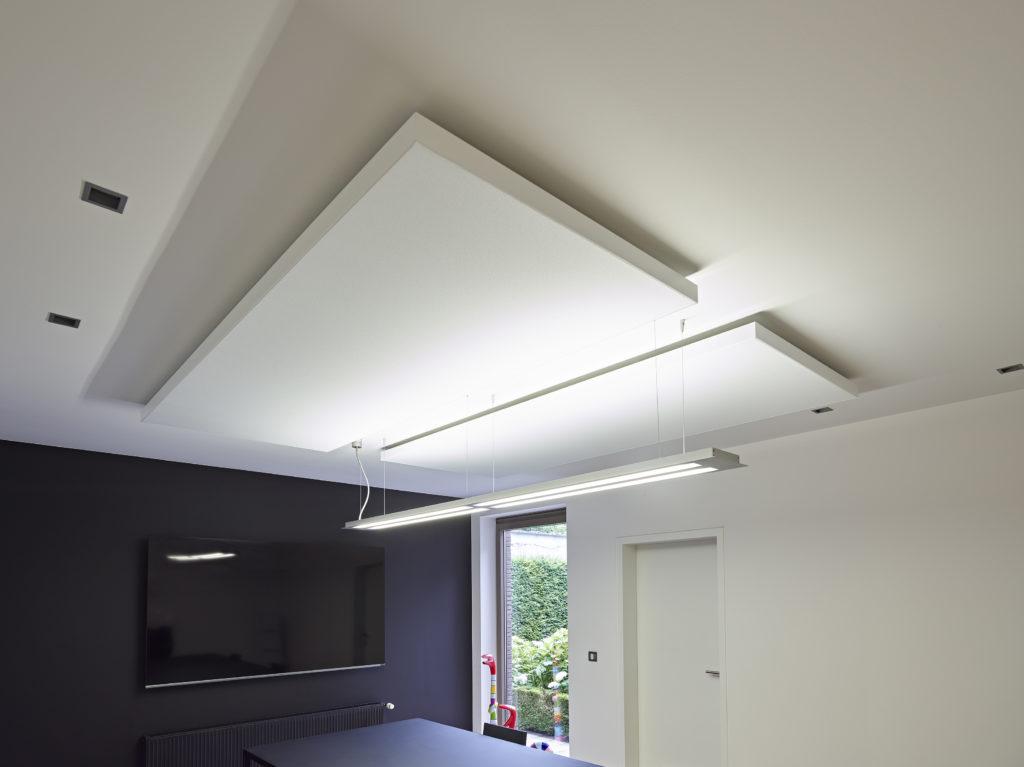Embo Architecten - Referentie - Loff