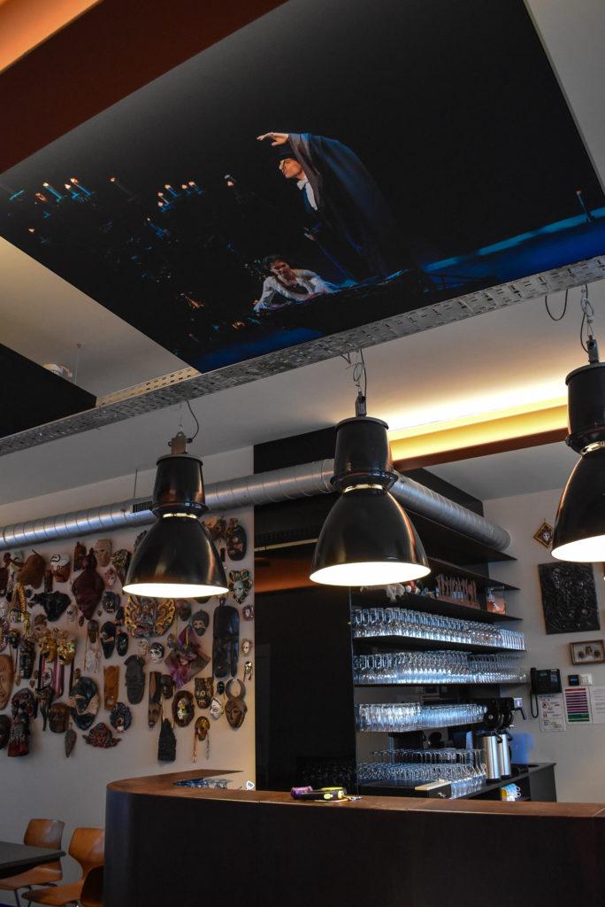 akoestisch-plafondpaneel-ProjectCCMaskerade-LoffMaatkantoren