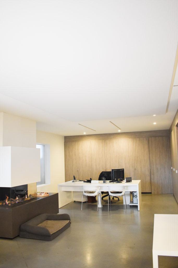 Plafondpaneel-akoestiek-Loff-maatkantoren-Mauws-Beveren-Leie (10)