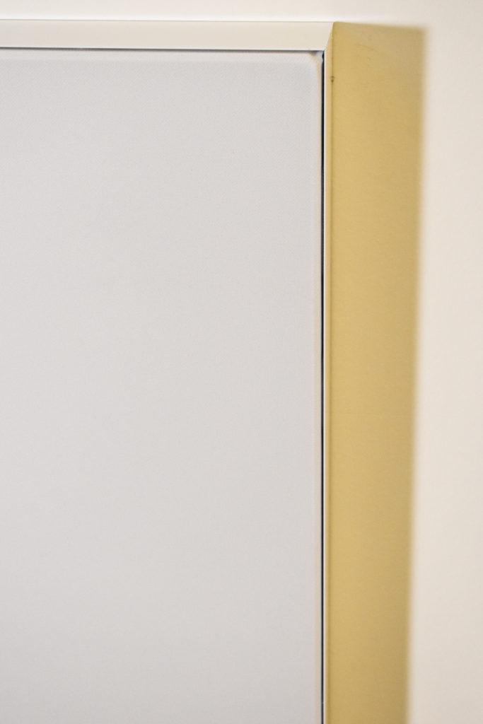 Plafondpaneel-akoestiek-Loff-maatkantoren-Mauws-Beveren-Leie (11)