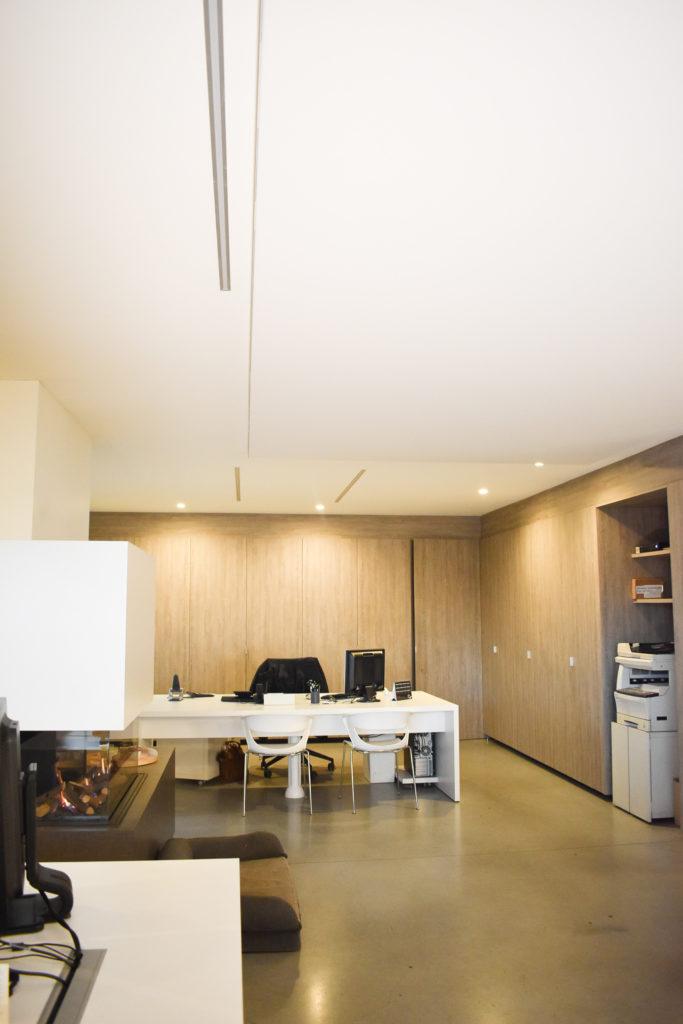 Plafondpaneel-akoestiek-Loff-maatkantoren-Mauws-Beveren-Leie (4)