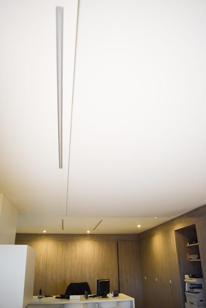 Plafondpaneel-akoestiek-Loff-maatkantoren-Mauws-Beveren-Leie (5)