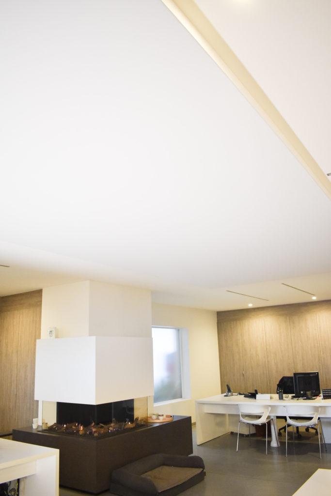 plafondpaneel-akoestiek-loff-maatkantoren-mauws-beveren-leie