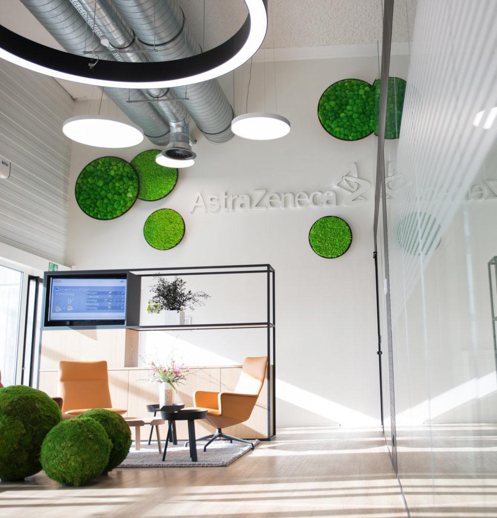 mos-op-kantoor-akoestiek-g-circles-loff-maatkantoren-greenmood (10)