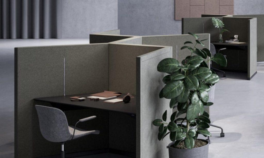 myhive-akoestische-oplossingen-kantoor-werkplek-loff-maatkantoren