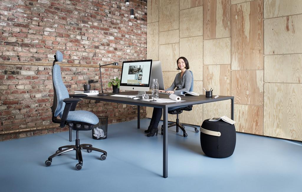 Gezond-zitten-bureaustoel-ergonomie-loff-maatkantoren