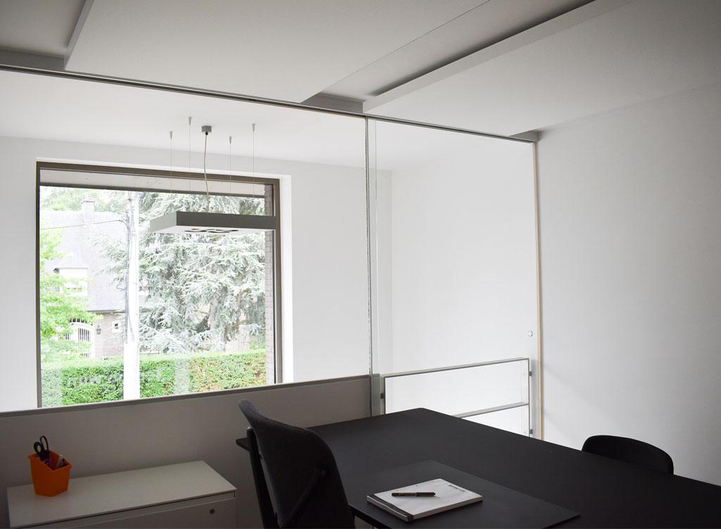 embo-architecten-referentie-loff-maatkantoren-akoestiek-op-kantoor-akoestische-plafondpanelen