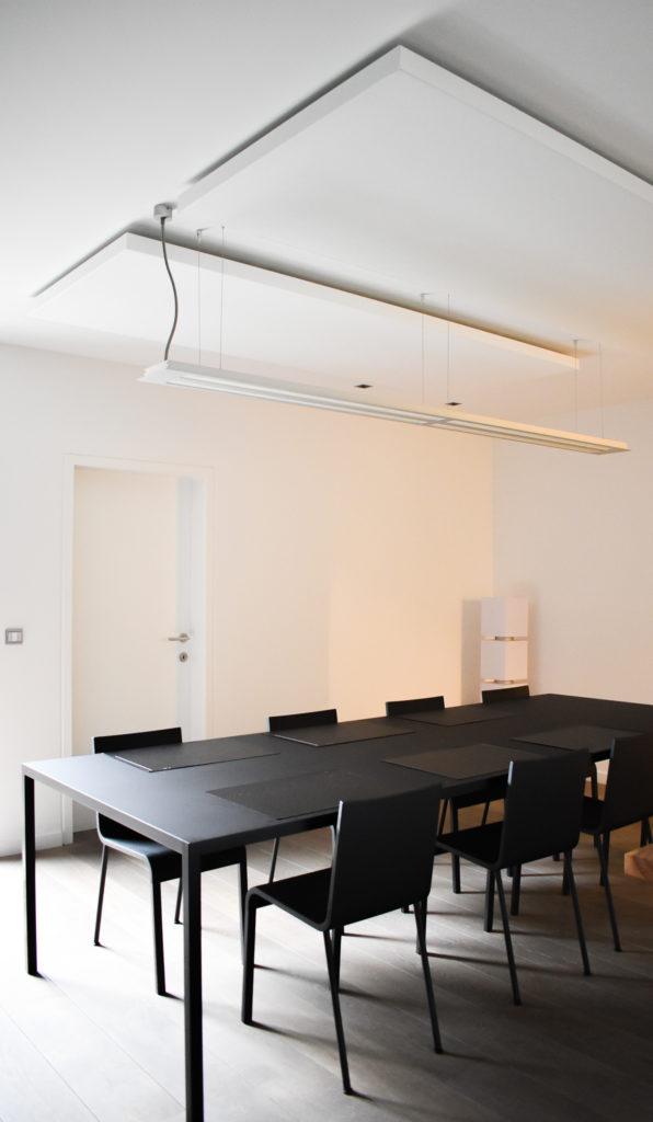 Embo-architecten-Referentie-Loff-maatkantoren-Akoestiek-op-kantoor-akoestische-plafondpanelen (10)
