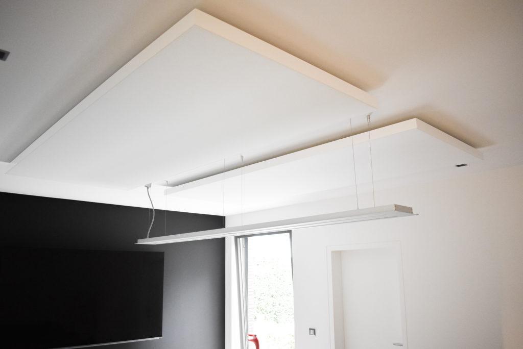 Embo-architecten-Referentie-Loff-maatkantoren-Akoestiek-op-kantoor-akoestische-plafondpanelen (11)