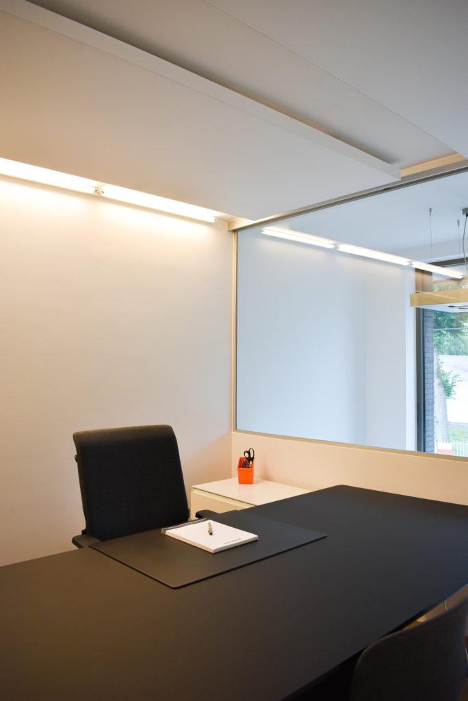 Embo-architecten-Referentie-Loff-maatkantoren-Akoestiek-op-kantoor-akoestische-plafondpanelen (14)