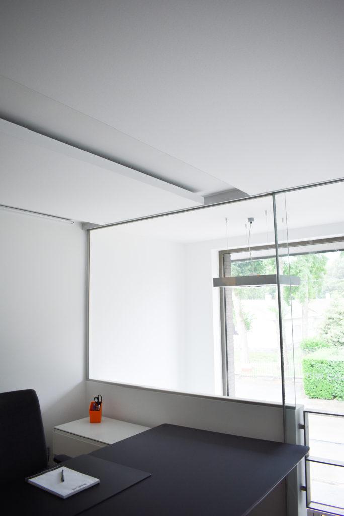 Embo-architecten-Referentie-Loff-maatkantoren-Akoestiek-op-kantoor-akoestische-plafondpanelen (15)