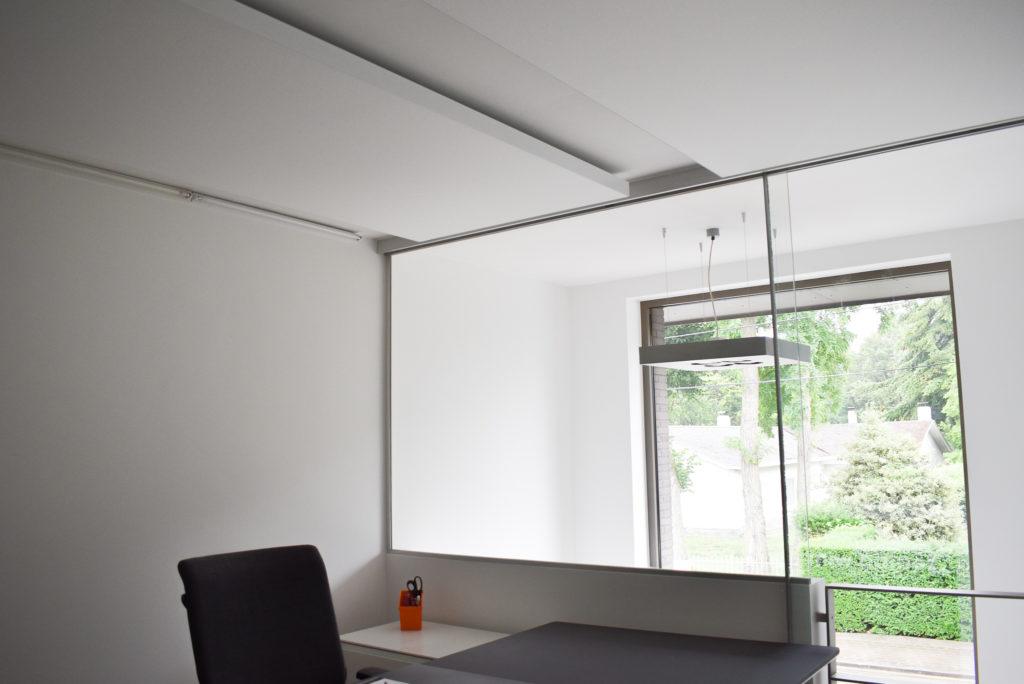 Embo-architecten-Referentie-Loff-maatkantoren-Akoestiek-op-kantoor-akoestische-plafondpanelen (16)