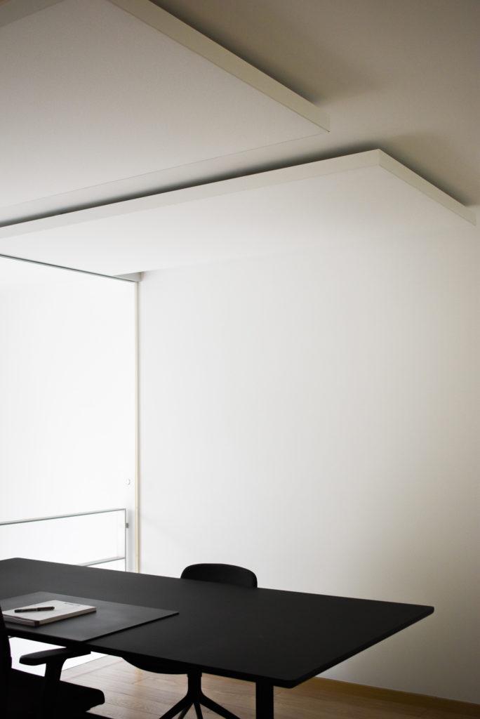 Embo-architecten-Referentie-Loff-maatkantoren-Akoestiek-op-kantoor-akoestische-plafondpanelen (17)