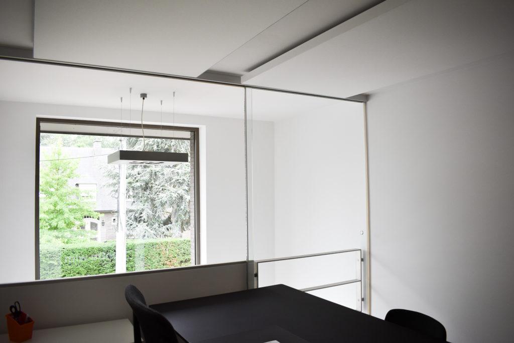 Embo-architecten-Referentie-Loff-maatkantoren-Akoestiek-op-kantoor-akoestische-plafondpanelen (19)