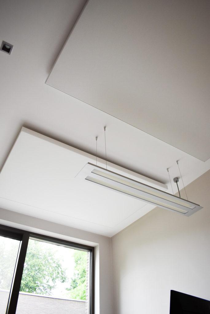 Embo-architecten-Referentie-Loff-maatkantoren-Akoestiek-op-kantoor-akoestische-plafondpanelen (21)