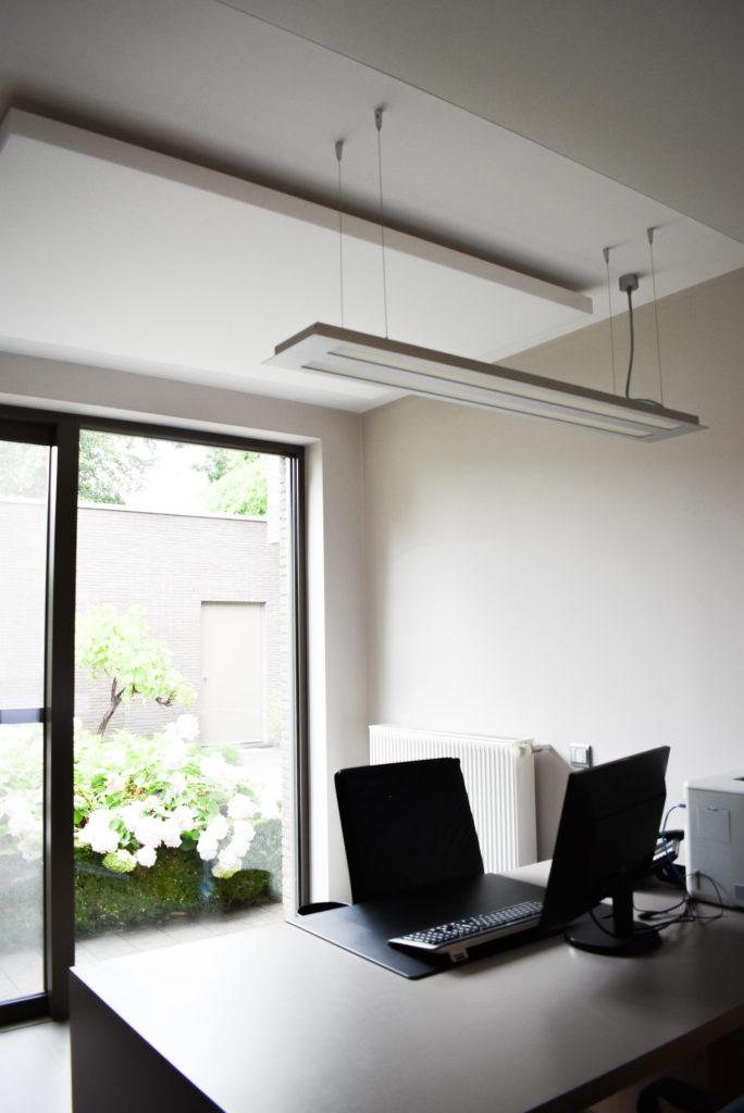 Embo-architecten-Referentie-Loff-maatkantoren-Akoestiek-op-kantoor-akoestische-plafondpanelen (22)