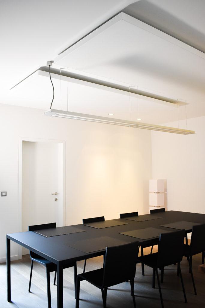 Embo-architecten-Referentie-Loff-maatkantoren-Akoestiek-op-kantoor-akoestische-plafondpanelen (3)