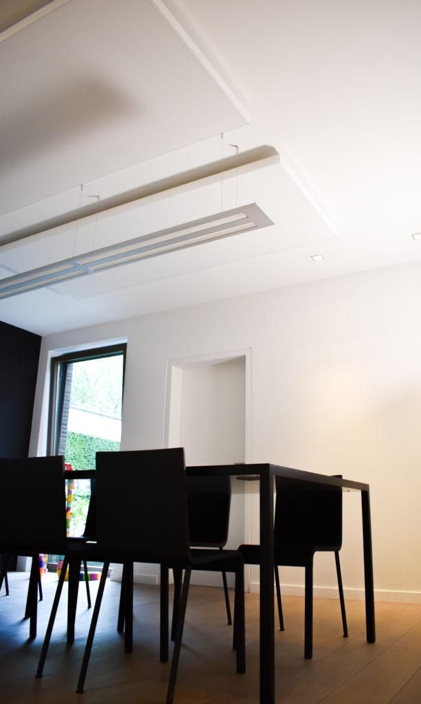 Embo-architecten-Referentie-Loff-maatkantoren-Akoestiek-op-kantoor-akoestische-plafondpanelen (7)