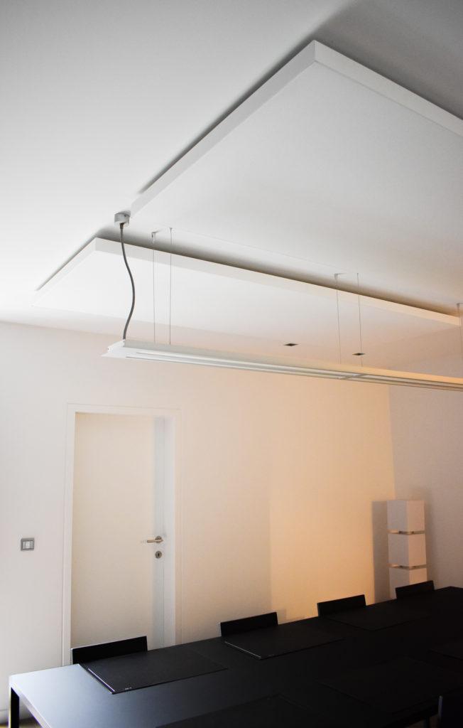 Embo-architecten-Referentie-Loff-maatkantoren-Akoestiek-op-kantoor-akoestische-plafondpanelen (9)