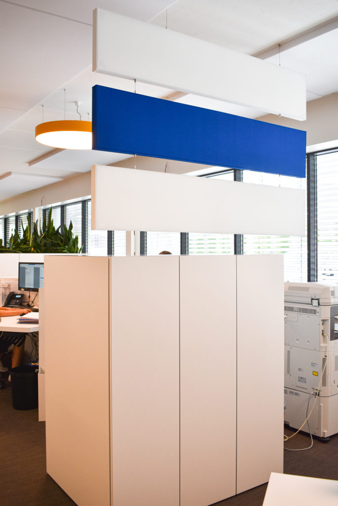 Persona-Accountants-Referentie-Loff-Akoestiek-op-kantoor (11)
